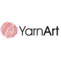 YarnArt Каталог