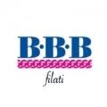 BBB Каталог