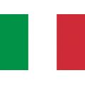 Пряжа Италия