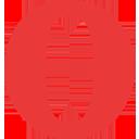 """пряжа titan wool filo di scozia №8 87 ( титан вул фило ди скозия №8 ) для вязания детских легких ажурных изделий, ирландских кружев и аксессуаров для дома: скатертей, салфеток - купить в украине в интернет-магазине """"пряжа-shop"""" 886 priazha-shop.com 4"""