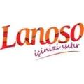 Lanoso Каталог