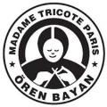 Madame Tricote Каталог