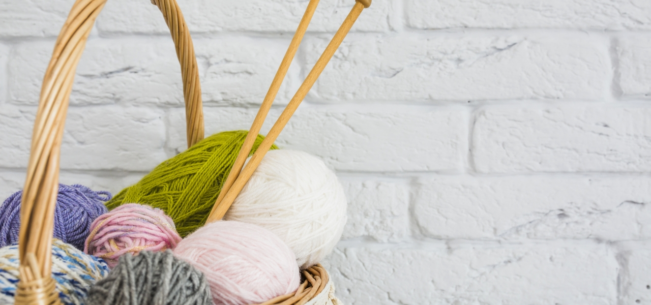 Пряжа-shop: все для вязания и даже больше - Мы Всегда с Вами