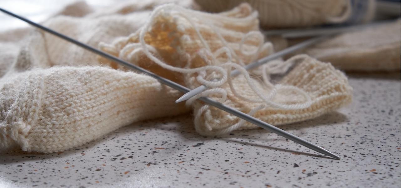 Пряжа-shop: все для вязания и даже больше - Передайте Ваше Тепло и Заботу