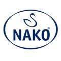 Nako Каталог