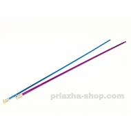 """металлический крючок 7-8 мм купить в украине в интернет-магазине """"пряжа-shop"""" 2591 priazha-shop.com 11"""