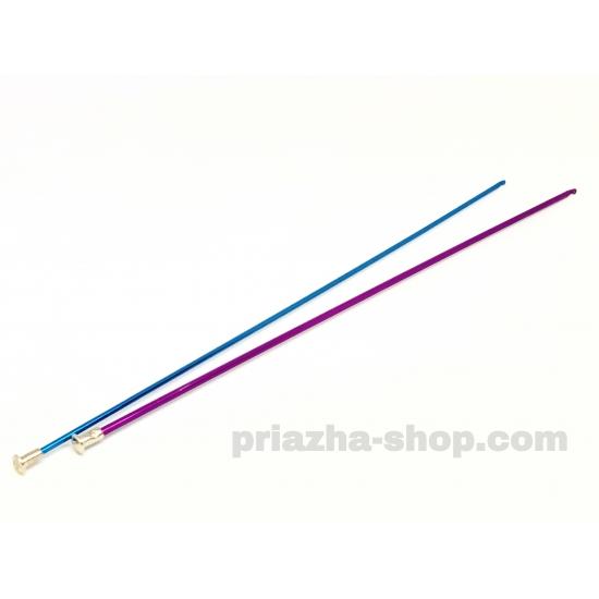 """тунисский крючок купить в украине в интернет-магазине """"пряжа-shop"""" 2599 priazha-shop.com 2"""