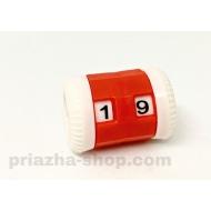 """набор спиц 60 см купить в украине в интернет-магазине """"пряжа-shop"""" 3220 priazha-shop.com 21"""