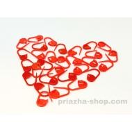 """пряжа alize puffy 28 ( ализе пуффи ) для вязания детских пледов, игрушек, декоративных подушек, шарфиков - купить в украине в интернет-магазине """"пряжа-shop"""" 367 priazha-shop.com 25"""