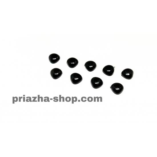 """носик для игрушек купить в украине в интернет-магазине """"пряжа-shop"""" 3224 priazha-shop.com 2"""