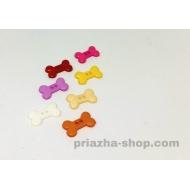 """носик для игрушек купить в украине в интернет-магазине """"пряжа-shop"""" 3224 priazha-shop.com 20"""