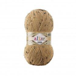 Alize Alpaca Tweed 262