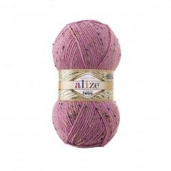 Alize Alpaca Tweed 269