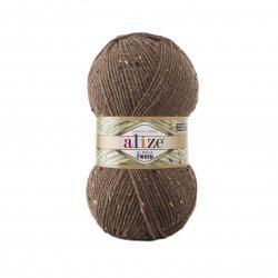 Alize Alpaca Tweed 688