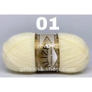 """пряжа alize angora gold 208 ( ализе ангора голд ) для шапок, варежек, шарфов, шалей, кардиганов, свитеров, кофт, лёгких и воздушных тёплых аксессуаров - купить в украине в интернет-магазине """"пряжа-shop"""" 3281 priazha-shop.com 28"""