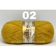 Alize Angora Gold 02