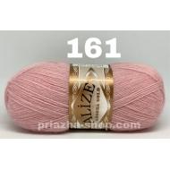 """пряжа alize angora gold 208 ( ализе ангора голд ) для шапок, варежек, шарфов, шалей, кардиганов, свитеров, кофт, лёгких и воздушных тёплых аксессуаров - купить в украине в интернет-магазине """"пряжа-shop"""" 3281 priazha-shop.com 12"""