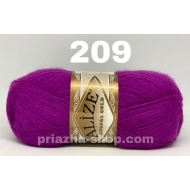 Alize Angora Gold 209