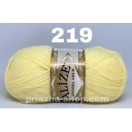 """пряжа alize angora gold 208 ( ализе ангора голд ) для шапок, варежек, шарфов, шалей, кардиганов, свитеров, кофт, лёгких и воздушных тёплых аксессуаров - купить в украине в интернет-магазине """"пряжа-shop"""" 3281 priazha-shop.com 26"""