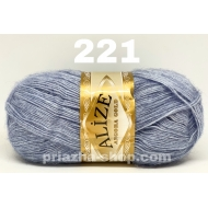 Alize Angora Gold 221