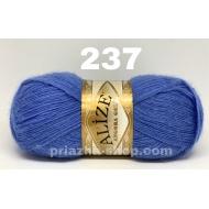 Alize Angora Gold 237