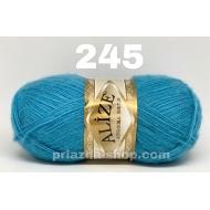 """пряжа alize angora gold 381 ( ализе ангора голд ) для шапок, варежек, шарфов, шалей, кардиганов, свитеров, кофт, лёгких и воздушных тёплых аксессуаров - купить в украине в интернет-магазине """"пряжа-shop"""" 1752 priazha-shop.com 7"""