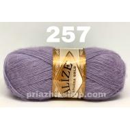 Alize Angora Gold 257