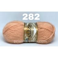 Alize Angora Gold 282