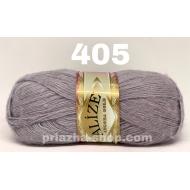 Alize Angora Gold 405