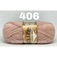 Alize Angora Gold 406