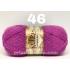 """пряжа alize angora gold 46 ( ализе ангора голд ) для шапок, варежек, шарфов, шалей, кардиганов, свитеров, кофт, лёгких и воздушных тёплых аксессуаров - купить в украине в интернет-магазине """"пряжа-shop"""" 1777 26"""