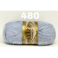 Alize Angora Gold 480