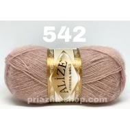 """пряжа alize angora gold 208 ( ализе ангора голд ) для шапок, варежек, шарфов, шалей, кардиганов, свитеров, кофт, лёгких и воздушных тёплых аксессуаров - купить в украине в интернет-магазине """"пряжа-shop"""" 3281 priazha-shop.com 3"""