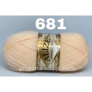 """пряжа alize angora gold 208 ( ализе ангора голд ) для шапок, варежек, шарфов, шалей, кардиганов, свитеров, кофт, лёгких и воздушных тёплых аксессуаров - купить в украине в интернет-магазине """"пряжа-shop"""" 3281 priazha-shop.com 30"""