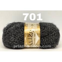 Alize Angora Gold 701