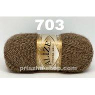 """пряжа alize angora gold 702 ( ализе ангора голд ) для шапок, варежек, шарфов, шалей, кардиганов, свитеров, кофт, лёгких и воздушных тёплых аксессуаров - купить в украине в интернет-магазине """"пряжа-shop"""" 2257 priazha-shop.com 24"""