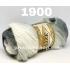 """пряжа alize angora gold batik 1900 ( ализе ангора голд батик ) для шапок, варежек, шарфов, шалей, кардиганов, свитеров, кофт, лёгких и воздушных тёплых аксессуаров - купить в украине в интернет-магазине """"пряжа-shop"""" 1825 priazha-shop.com 41"""