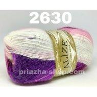 """набор спиц 120 см купить в украине в интернет-магазине """"пряжа-shop"""" 3452 priazha-shop.com 19"""