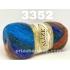 """пряжа alize angora gold batik 3352 ( ализе ангора голд батик ) для шапок, варежек, шарфов, шалей, кардиганов, свитеров, кофт, лёгких и воздушных тёплых аксессуаров - купить в украине в интернет-магазине """"пряжа-shop"""" 1839 priazha-shop.com 28"""