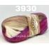 """пряжа alize angora gold batik 3930 ( ализе ангора голд батик ) для шапок, варежек, шарфов, шалей, кардиганов, свитеров, кофт, лёгких и воздушных тёплых аксессуаров - купить в украине в интернет-магазине """"пряжа-shop"""" 1814 priazha-shop.com 23"""