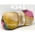 """пряжа alize angora gold batik 4341 ( ализе ангора голд батик ) для шапок, варежек, шарфов, шалей, кардиганов, свитеров, кофт, лёгких и воздушных тёплых аксессуаров - купить в украине в интернет-магазине """"пряжа-shop"""" 1827 priazha-shop.com 27"""