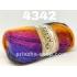 """пряжа alize angora gold batik 4342 ( ализе ангора голд батик ) для шапок, варежек, шарфов, шалей, кардиганов, свитеров, кофт, лёгких и воздушных тёплых аксессуаров - купить в украине в интернет-магазине """"пряжа-shop"""" 1836 priazha-shop.com 23"""