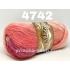 """пряжа alize angora gold batik 4742 ( ализе ангора голд батик ) для шапок, варежек, шарфов, шалей, кардиганов, свитеров, кофт, лёгких и воздушных тёплых аксессуаров - купить в украине в интернет-магазине """"пряжа-shop"""" 1837 priazha-shop.com 23"""
