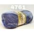 """пряжа gazzal rock'n roll 13254 ( газзал рок-н-рол ) для вязания теплой одежды взрослым и детям невообразимых оттенков - купить в украине в интернет-магазине """"пряжа-shop"""" 575 priazha-shop.com 39"""