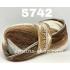 Alize Angora Gold Batik 5742