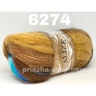 Alize Angora Gold Batik 6274