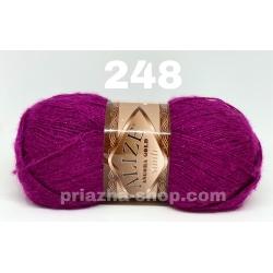 Alize Angora Gold Simli 248