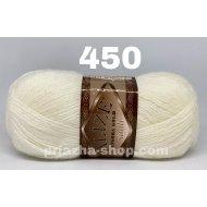 """пряжа alize superwash 01 ( ализе супервош ) для теплых носков, свитеров, кардиганов - купить в украине в интернет-магазине """"пряжа-shop"""" 3286 priazha-shop.com 22"""