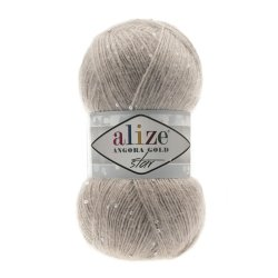 Alize Angora Gold Star 541