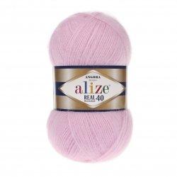Alize Angora Real 40 185